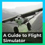 A Guide to Flight Simulator