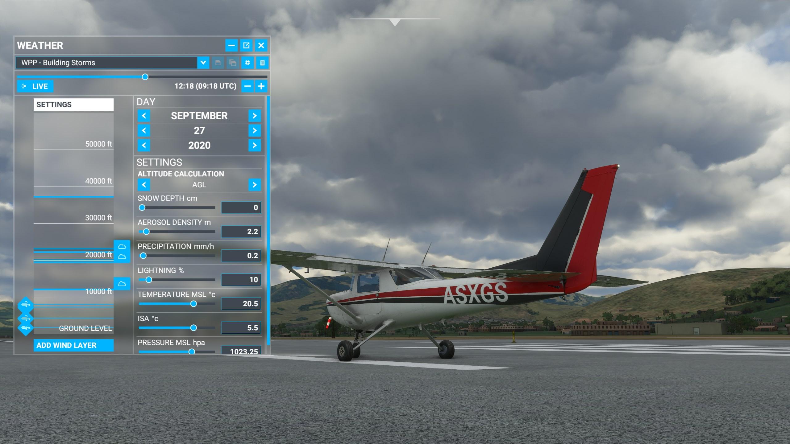FlightSimulator_2LYWpmEjhJ