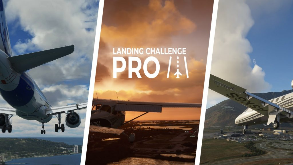 COVER-landing-challenge-pro-msfs-sofly-1