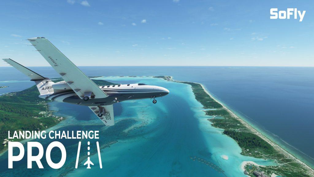landing-challenge-pro-msfs-sofly-14-1024