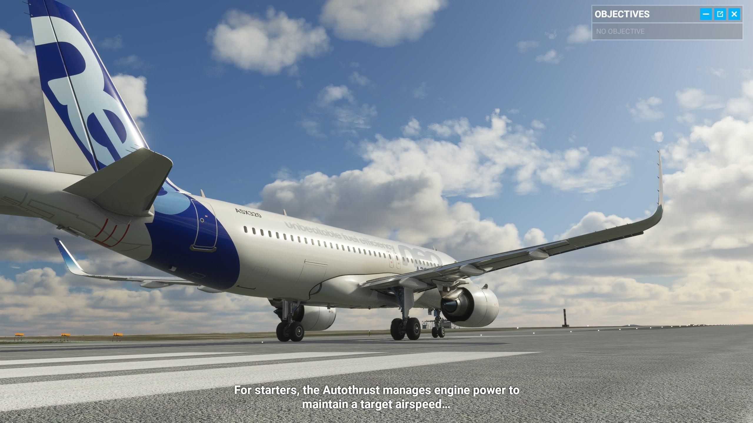 FlightSimulator_2021-05-29_15-12-13