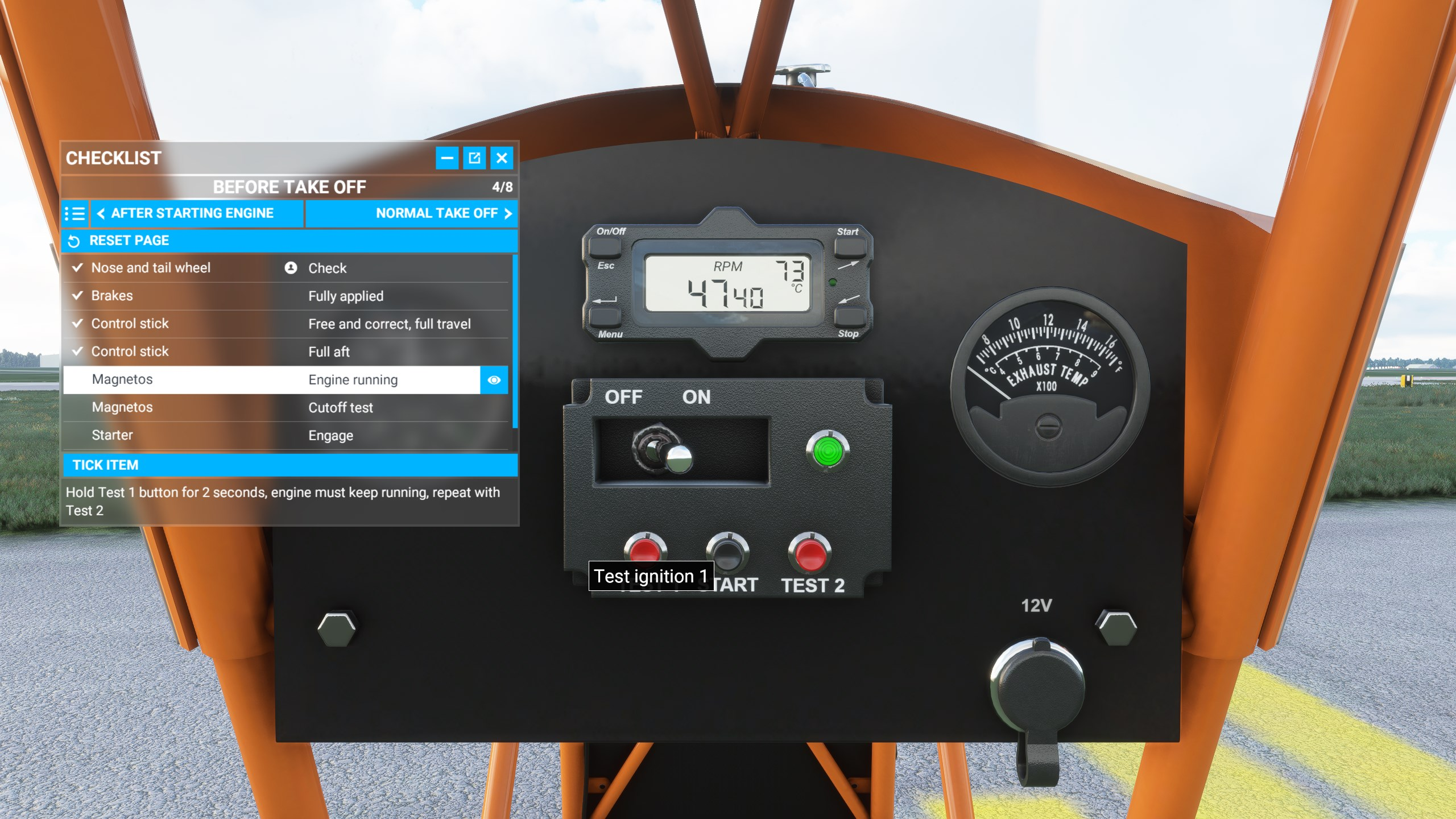 FlightSimulator_2021-06-04_13-09-36