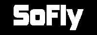 sofly-sofly